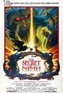 The Secret of NIMH (1982), film animat online subtitrat în Română