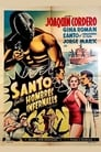 Santo vs. the Infernal Men
