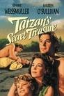 Tarzan's Secret Treasure (1941) Movie Reviews