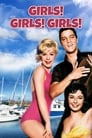 Girls! Girls! Girls! (1962) Movie Reviews