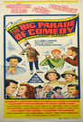 The Big Parade of Comedy (1964) Movie Reviews