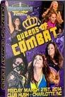 Queens of Combat QOC 1 (2014)
