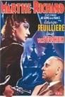 🕊.#.Marthe Richard, Au Service De La France Film Streaming Vf 1937 En Complet 🕊