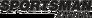 Logo of Sportsman Channel