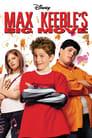 مشاهدة فيلم Max Keeble's Big Move 2001 مترجم أون لاين بجودة عالية