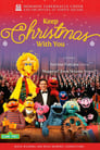 Poster for Keep Christmas With You