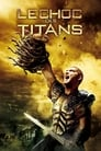 [Voir] Le Choc Des Titans 2010 Streaming Complet VF Film Gratuit Entier