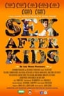 Sex After Kids (2013) Movie Reviews