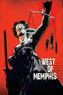 West of Memphis (2012) Movie Reviews