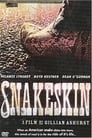 Snakeskin (2001) Movie Reviews