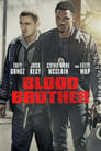 Imagen Descargar Blood Brother (2018) WEB-DL 1080p Latino Mega