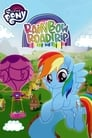 My Little Pony: Tęczowa wyprawa