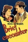 Brief Encounter (1945) Movie Reviews
