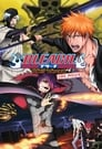 [Voir] Bleach : Hell Verse 2010 Streaming Complet VF Film Gratuit Entier