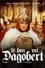 Good King Dagobert (1984)