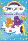 Care Bears: Adventures in Care-a-lot (2007)