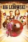 The Big Lebowski (1998) Movie Reviews