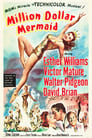 Million Dollar Mermaid (1952) Movie Reviews