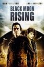 4-Black Moon Rising