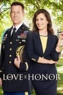 For Love & Honor (2016)