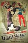 [Voir] La Casta Susana 1944 Streaming Complet VF Film Gratuit Entier