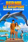 [Voir] Bernie Le Dauphin : Mission Sauvetage 2019 Streaming Complet VF Film Gratuit Entier