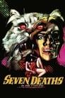 Seven Deaths In The Cat's Eye (1973) Volledige Film Kijken Online Gratis Belgie Ondertitel