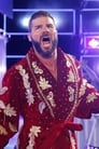 Bobby Roode is