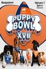 مشاهدة فيلم Puppy Bowl XVII 2021 مترجم أون لاين بجودة عالية