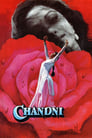 Chandni (1989) Movie Reviews