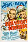 Sun Valley Serenade (1941) Movie Reviews