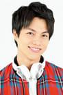 Daiki Shigeoka isShunpei Kaga.