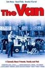 The Van (1996) Movie Reviews