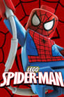 Lego Spider-Man Series