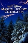 The Wonderful World Of Disney: Magical Holiday Celebration ☑ Voir Film - Streaming Complet VF 2020
