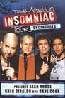 مترجم أونلاين و تحميل Dave Attell's Insomniac Tour: Uncensored! 2005 مشاهدة فيلم