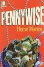Voir ⚡ Pennywise: Home Movies Film Complet FR 1996 En VF