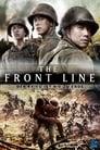 The Front Line – Der Krieg ist nie zu Ende (2011)