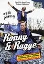 Ronny och Ragge The live konsert 1993