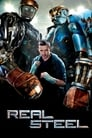 Real Steel (2011) Movie Reviews