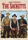 Poster for The Sacketts