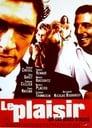 Pleasure (And Its Little Inconveniences) (1998)