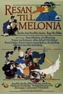 The Journey to Melonia (1989)