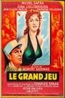 ]]Film!! Flesh And The Woman « :: 1954 :: Kijken Gratis Online Ondertiteling