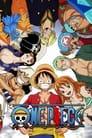 One Piece (1999) – Subtitrat în Română (480p,720p)
