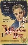 The Winslow Boy (1948) Movie Reviews