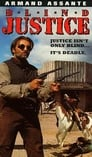 Blind Justice (1994) (TV) Movie Reviews