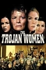 Image The Trojan Women