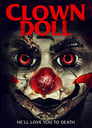 ClownDoll (2020)