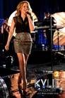 😎 BBC Radio 2 - Radio 2 In Concert, Kylie #Teljes Film Magyar - Ingyen 2014